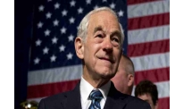 Ron Paul advocates for common terminology in crypto sector
