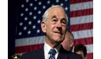 Ron Paul: Dollar collapse inevitable