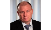 RUSSIA'S RICHEST MAN IS LAUNCHING HIS OWN CRYPTO TOKEN