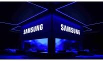 Samsung expands geography of Nexledger blockchain platform