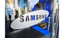 Samsung plans to launch blockchain-based logistic service