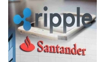Santander simplifies US money transfers