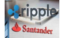 Santander simplifies US money transfers