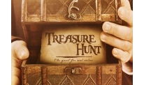 Satoshi Treasure hunt challenge: winner to get $1 million