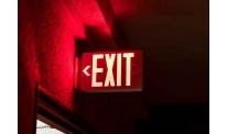 Satowallet reportedly possible exit scam