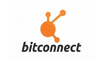 Scam Bitconnect project announces rebirth