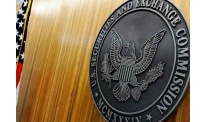 SEC: CBOE BZX withdraws VanEck/SolidX ETF application