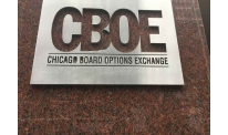 SEC: CBOE rule change request to list VanEck-SolidX bitcoin-ETF withdrawn