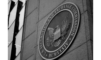 SEC decides against Bitwise bitcoin ETF