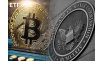 SEC: decision on 3 bitcoin-ETF delayed till autumn