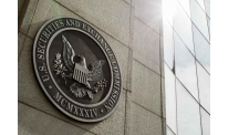 SEC expected to launch consideration of VanEck-SolidX bitcoin-ETF on Wednesday