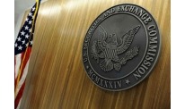 SEC FinTech hub unveils possible guidelines for crypto token classification