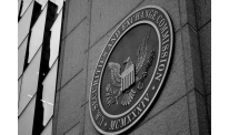 SEC: Gladius to refund ICO investors after self-reporting of rules violation