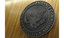 SEC looking for blockchain data provider