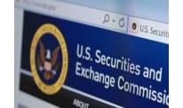 SEC looks for opportunity to analyze crypto blockchain data