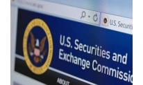 SEC looks for opportunity to analyze crypto blockchain data
