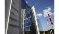 SEC not consider Ethereum and Bitcoin as securities
