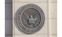 SEC reminds: bitcoin is not security