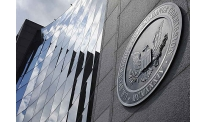 SEC welcomes public comments on Wilshire ETF