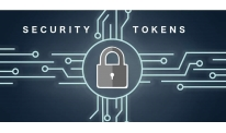 SECURITY TOKENS WERE SUPPOSED TO TRANSFORM THE CRYPTO INDUSTRY - WHAT'S HAPPENED