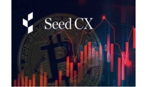 Seed CX announces tests of deliverable bitcoin swaps