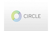 SeedInvest becomes part of Circle: acquisition completed