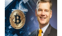 CEO Morgan Creek sees no reasons to sell bitcoin now