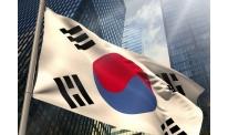South Korea announces crypto crime unit