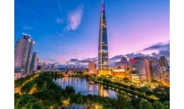 Seoul authorities consider local cryptocurrency