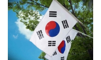 Seoul can revise its cryptocurrency regulation policy
