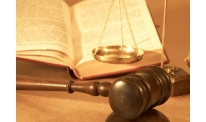 Seoul District Court: Coinone to compensate for losses after hack