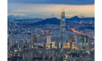 Seoul launches initiative to support blockchain projects