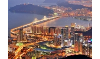 Seoul to allocate $880 million for blockchain and other innovations