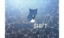 ShapeShift CEO meets recent WSJ money laundering report