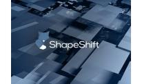 ShapeShift revises business model