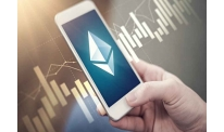 Short-term Ethereum derivatives outlook not look good, LedgerX CEO shares view