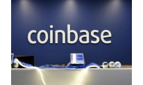 Singaporean state-owned fund GIC said to be among Coinbase investors