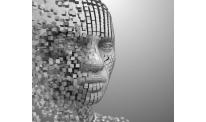 Slashdot: AI Startup Boom Raises Questions of Exaggerated Tech Savvy