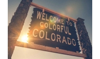 Some cryptos no longer subject to securities law in Colorado