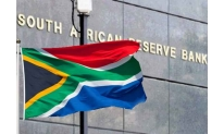 South Africa can start regulating crypto service providers