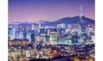South Korea announces investments into blockchain development