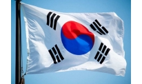 South Korea-based crypto trading platfoms can lose tax benefits