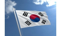 South Korea considers classification for crypto sector