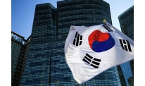 South Korea to enhance crypto market monitoring following FATF guidelines