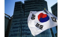 South Korea to enhance crypto market monitoring following FATF guidelines