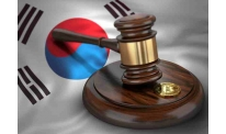 South Korean Coinup CEO jails 16 years for fraud