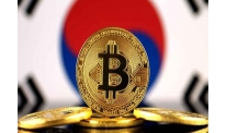 South Korean financial authority notes risks of crypto fund investments