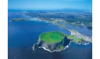 South Korean Jeju island intends to create ICO free zone despite inland ban