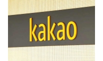 South Korea's Kakao to launch own blockchain