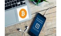 Square revises trading scheme for bitcoin